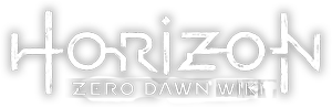 horizon-zero-dawn-wiki-guide-walkthroughs