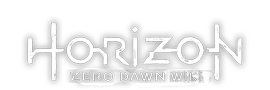 Horizon Zero Dawn Wiki