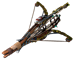 lodge_ropecaster_weapons_horizon_zero_dawn_wiki_guide_75px