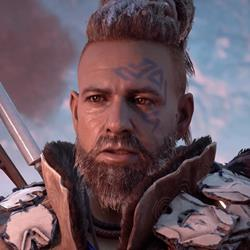 nora_keeper_npcs_horizon_zero_dawn_wiki_guide_250px